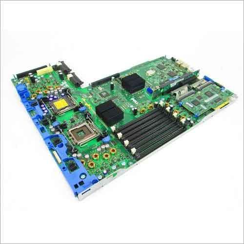 Dell PowerEdge 2950 Server Motherboard price in hyderabad, chennai, tamilnadu, india
