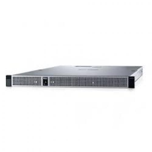 Dell PowerEdge C4130 Server price in hyderabad, chennai, tamilnadu, india