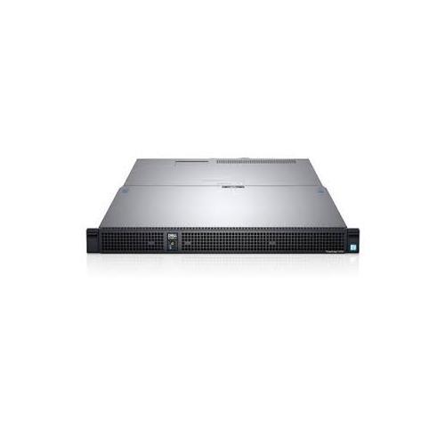 Dell PowerEdge C4140 Rack Server price in hyderabad, chennai, tamilnadu, india