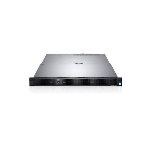 Dell PowerEdge C6525 Rack Server price in hyderabad, chennai, tamilnadu, india