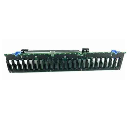 Dell PowerEdge PGP6R Server Backplane price