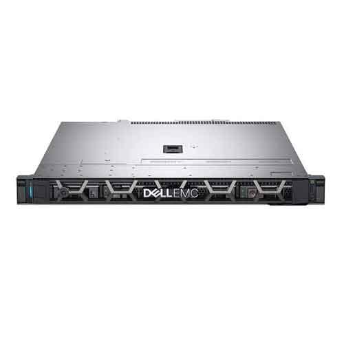 Dell PowerEdge R240 Rack Server price in hyderabad, chennai, tamilnadu, india