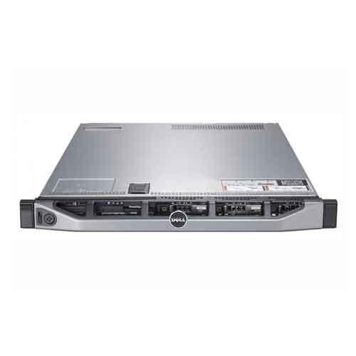 Dell PowerEdge R320 Server price in hyderabad, chennai, tamilnadu, india