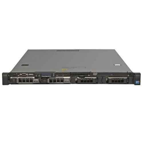 Dell PowerEdge R410 Server price in hyderabad, chennai, tamilnadu, india