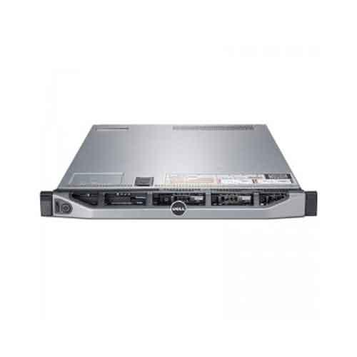 Dell PowerEdge R430 Server price in hyderabad, chennai, tamilnadu, india