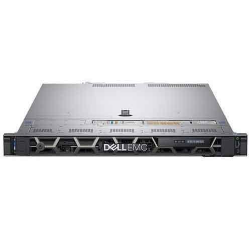 Dell PowerEdge R440 Server price in hyderabad, chennai, tamilnadu, india