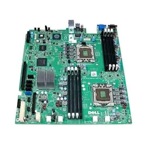 Dell PowerEdge R510 Server Motherboard price in hyderabad, chennai, tamilnadu, india