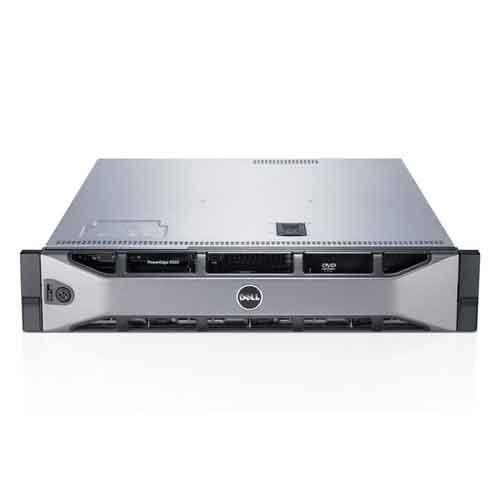Dell PowerEdge R520 Server price in hyderabad, chennai, tamilnadu, india