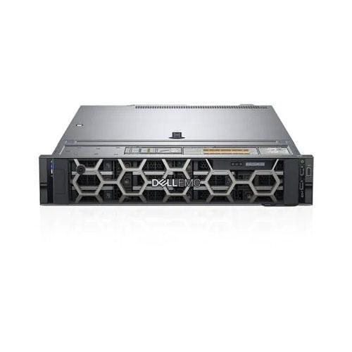 Dell PowerEdge R540 2U Rack server price in hyderabad, chennai, tamilnadu, india