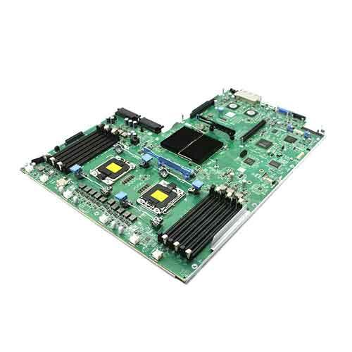 Dell PowerEdge R610 Server Motherboard price in hyderabad, chennai, tamilnadu, india