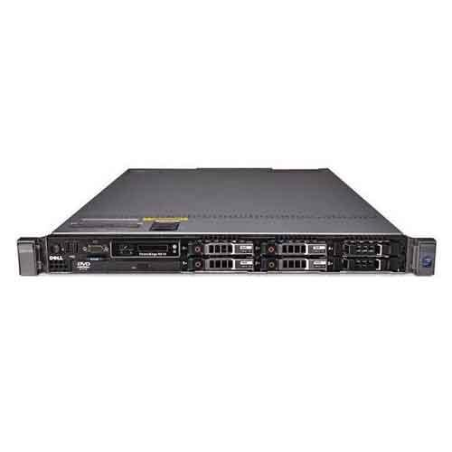 Dell PowerEdge R610 Server price in hyderabad, chennai, tamilnadu, india