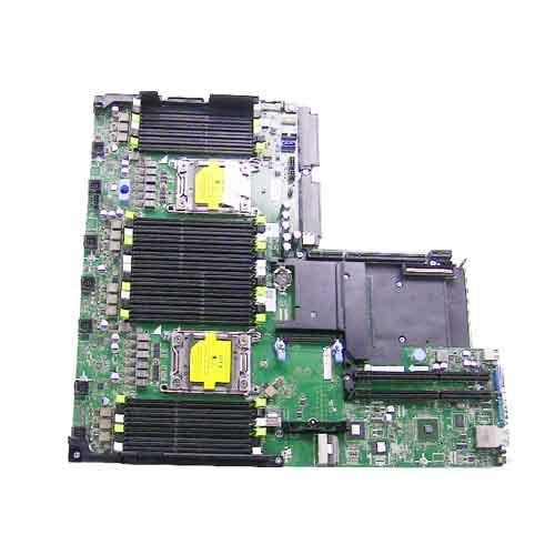 Dell PowerEdge R620 Motherboard price in hyderabad, chennai, tamilnadu, india