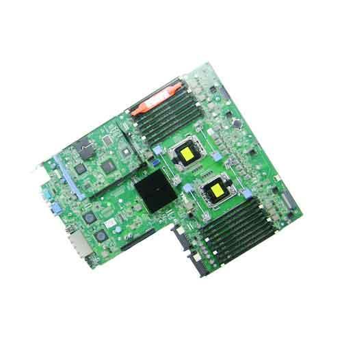 Dell PowerEdge R710 Server Motherboard price in hyderabad, chennai, tamilnadu, india