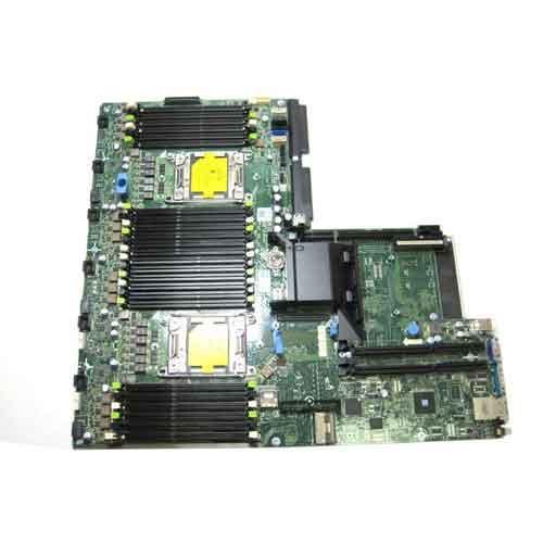 Dell PowerEdge R720 Motherboard price in hyderabad, chennai, tamilnadu, india