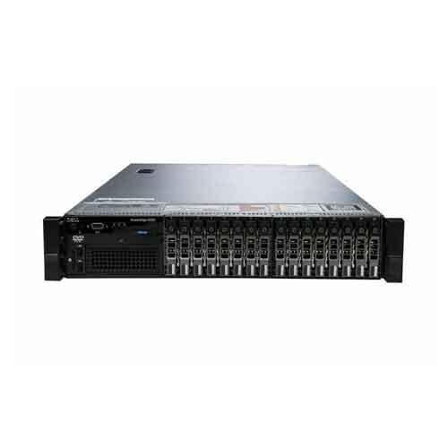 Dell PowerEdge R720 Server price in hyderabad, chennai, tamilnadu, india