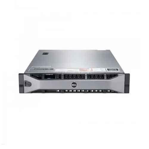 Dell PowerEdge R720xd Rack Server price in hyderabad, chennai, tamilnadu, india
