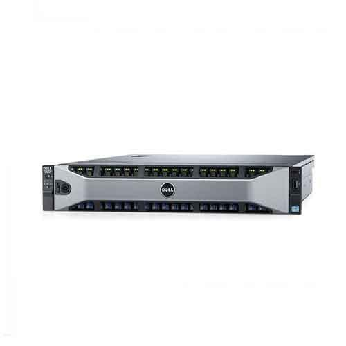 Dell PowerEdge R730XD Server price in hyderabad, chennai, tamilnadu, india