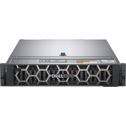 Dell PowerEdge R740 Rack Server price in hyderabad, chennai, tamilnadu, india