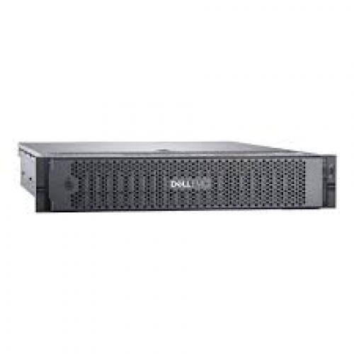 Dell PowerEdge R740xd Rack Server price in hyderabad, chennai, tamilnadu, india