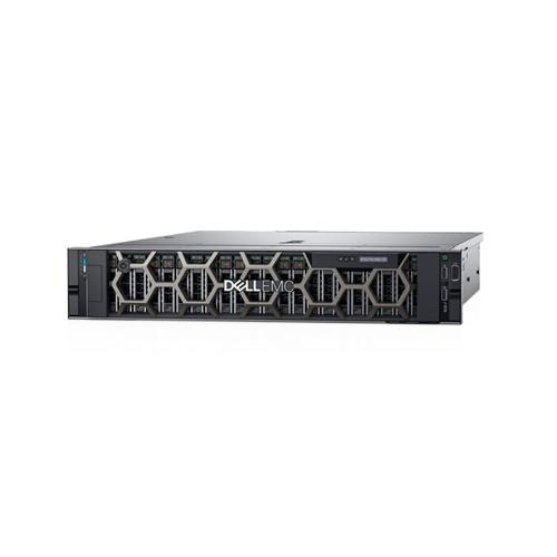 Dell PowerEdge R7525 Rack Server price in hyderabad, chennai, tamilnadu, india
