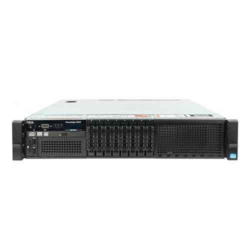 Dell PowerEdge R820 Server price in hyderabad, chennai, tamilnadu, india