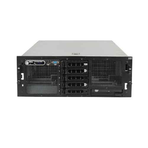 Dell Poweredge R900 Server price in hyderabad, chennai, tamilnadu, india