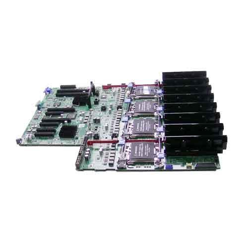 Dell PowerEdge R910 Motherboard price in hyderabad, chennai, tamilnadu, india