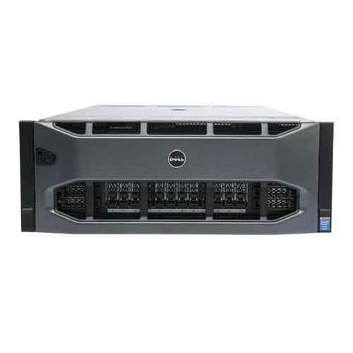 Dell PowerEdge R920 Server price in hyderabad, chennai, tamilnadu, india