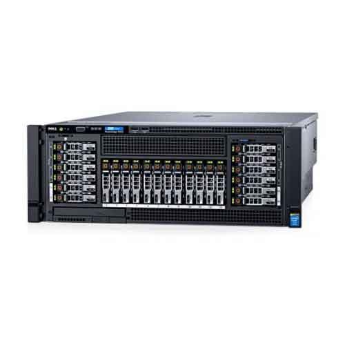 Dell PowerEdge R930 Server price in hyderabad, chennai, tamilnadu, india
