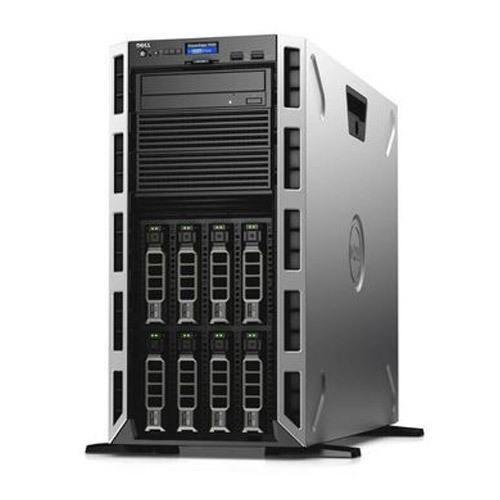 Dell PowerEdge T130 Tower Server price in hyderabad, chennai, tamilnadu, india