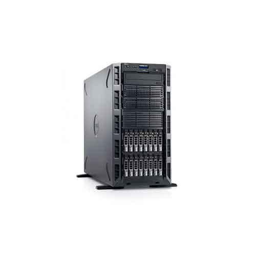 Dell PowerEdge T320 Server price in hyderabad, chennai, tamilnadu, india