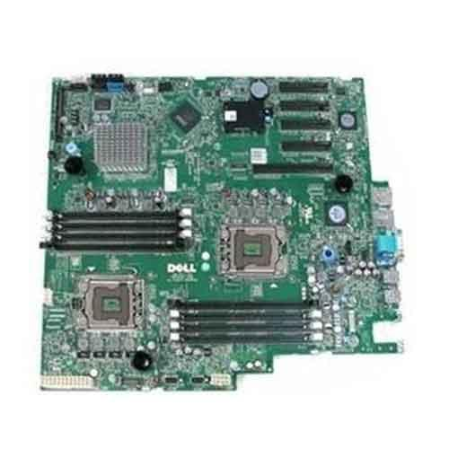 Dell PowerEdge T410 0H19HD Motherboard price in hyderabad, chennai, tamilnadu, india