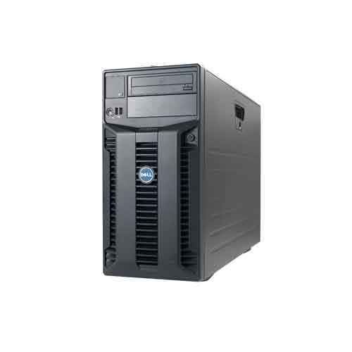 Dell PowerEdge T410 Server price in hyderabad, chennai, tamilnadu, india