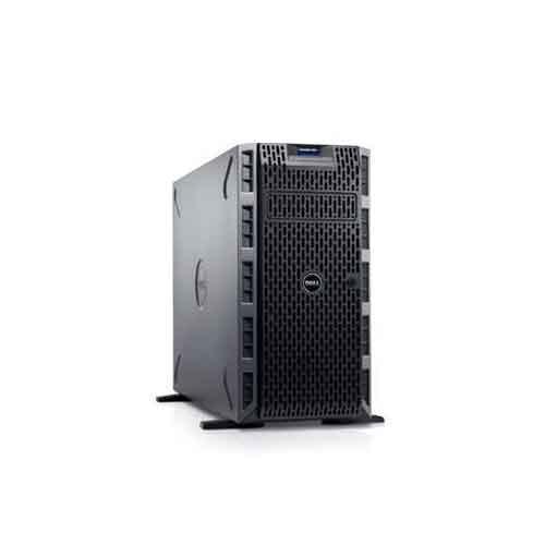 Dell PowerEdge T420 Server price in hyderabad, chennai, tamilnadu, india