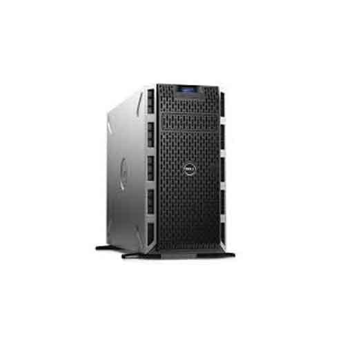 Dell PowerEdge T430 Server price in hyderabad, chennai, tamilnadu, india