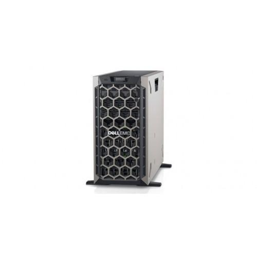 Dell PowerEdge T440 Tower Server price in hyderabad, chennai, tamilnadu, india