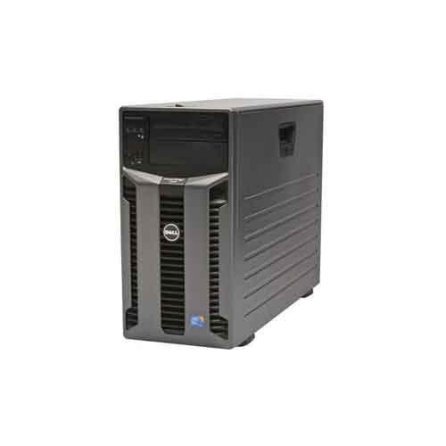 Dell PowerEdge T610 Server price in hyderabad, chennai, tamilnadu, india