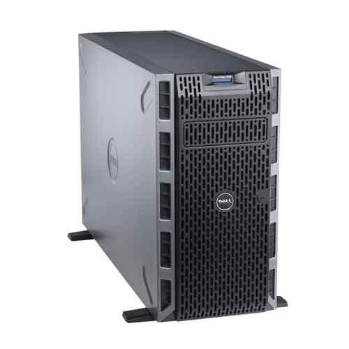 Dell PowerEdge T620 Server price in hyderabad, chennai, tamilnadu, india