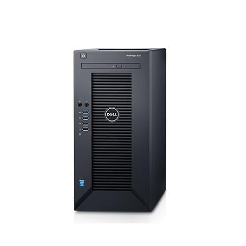 Dell PowerEdge T630 Tower Server price in hyderabad, chennai, tamilnadu, india