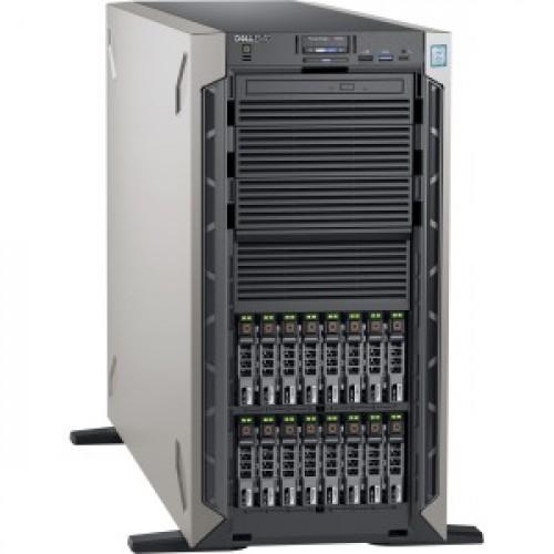 Dell PowerEdge T640 Tower Server price in hyderabad, chennai, tamilnadu, india