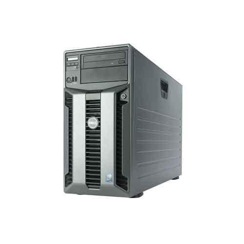 Dell PowerEdge T710 Server price in hyderabad, chennai, telangana, india, kerala, bangalore, tamilnadu