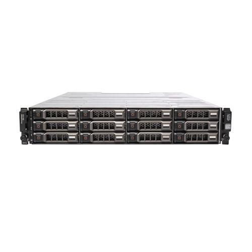 Dell PowerVault MD1200 Storage price