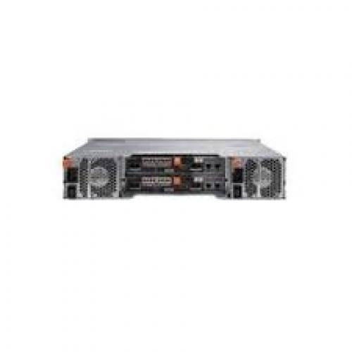 Dell PowerVault MD3820F 7.2TB Storage price