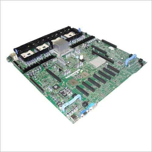 Dell R900 Server Motherboard price in hyderabad, chennai, tamilnadu, india