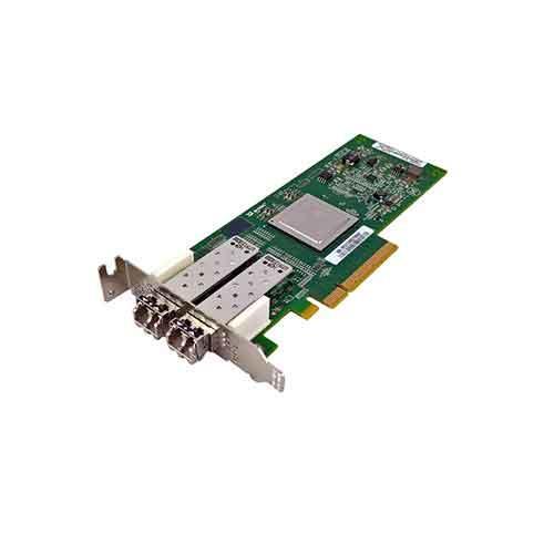 Dell RW9KF PCIE 2 Port Fibre Channel Host Bus Adapter price