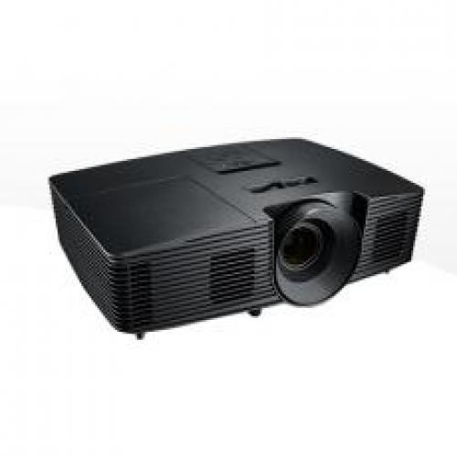 Dell S560T Interactive Touch Projector dealers in hyderabad, andhra, nellore, vizag, bangalore, telangana, kerala, bangalore, chennai, india