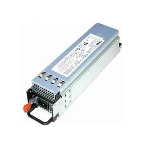 Dell Server 0jx399 Power Supply price