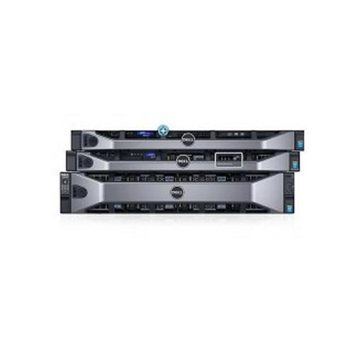 DELL STORAGE NX FAMILY OF NETWORK ATTACHED STORAGE NAS APPLIANCES price