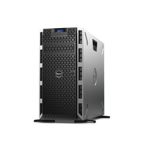 Dell T430 Tower Server 12 DIMMS Maximum Memory price in hyderabad, chennai, tamilnadu, india