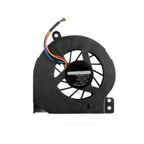 Dell Vostro 1015 Laptop Cooling Fan price in hyderabad, chennai, tamilnadu, india
